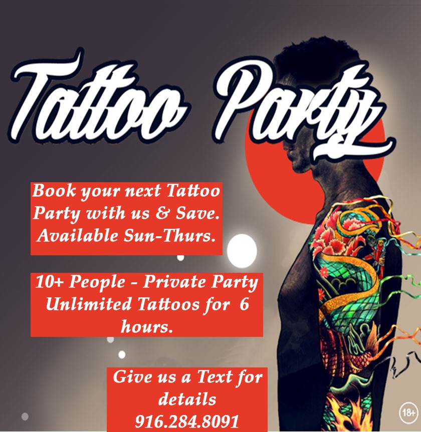 Tattoo-Party-Sacramento-stylz