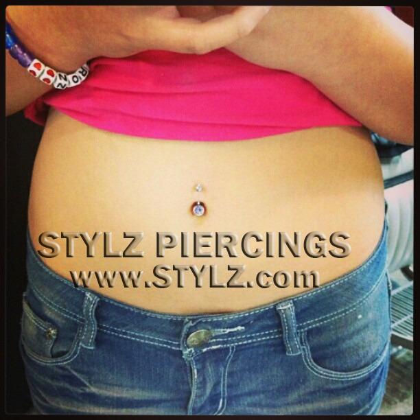Best piercing studio sacramento for Sacramento tattoo and piercing