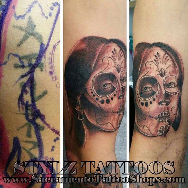Tattoos 101 tattoo regret should i get a male models picture for Places to hide tattoos