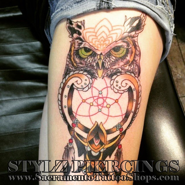 Elk grove tattoo shops reviews for Tattoo places open on sunday