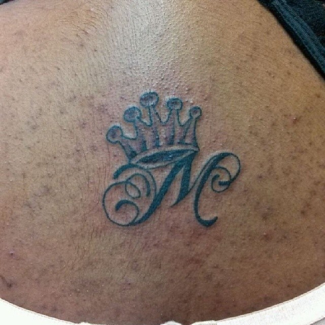Tattoo Quotes Cost: How Much Is A Tattoo In Sacramento