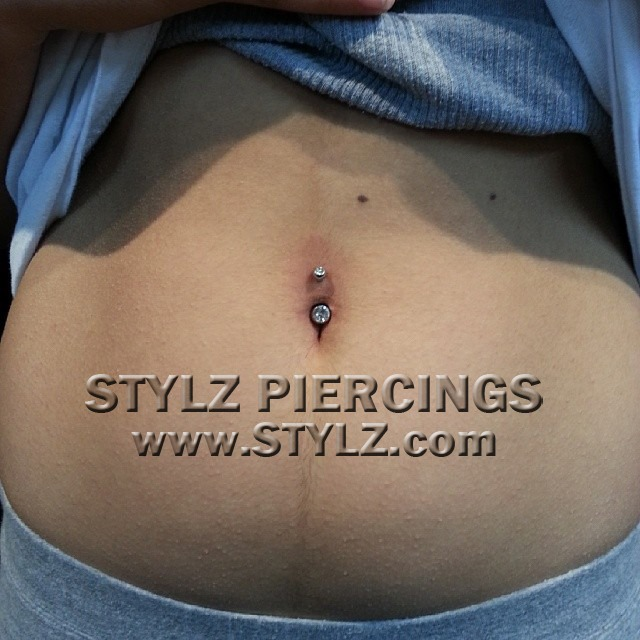 Tattoo Body Piercing Shops Near Me