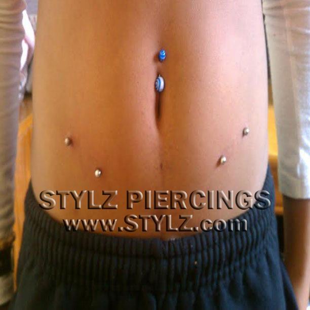 Piercings natomas sacramento for Sacramento tattoo and piercing
