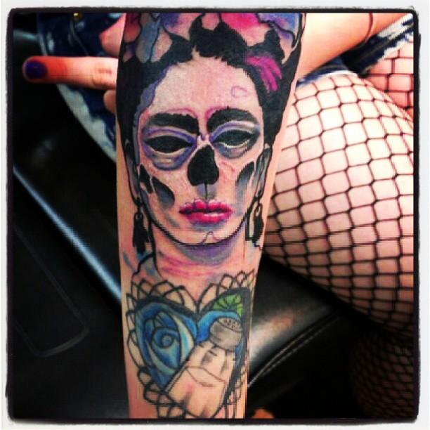 Sacramento piercing and tattoo for Sacramento tattoo and piercing
