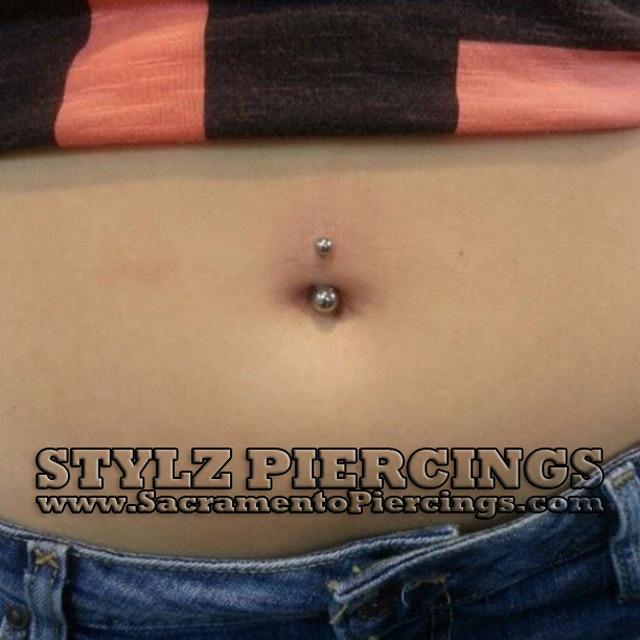sacramento-piercing-shop