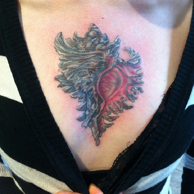 tattoo near places sacramento