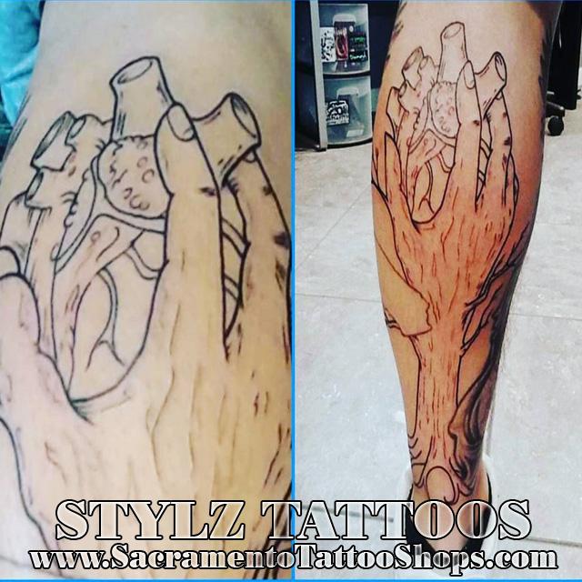 Tattoo-shop-near-me-folsom