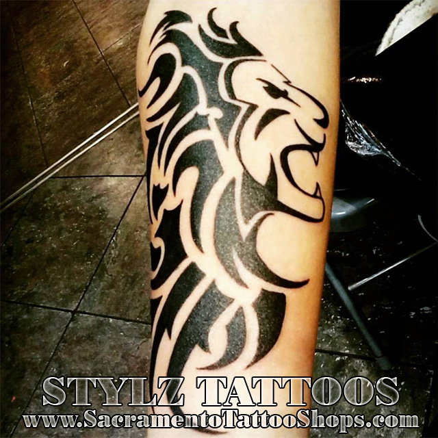100 new york script tattoo majestic 10 best tattoo for Tattoo places open late