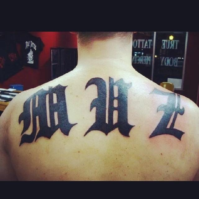 Tattoos and piercings sacramento for Sacramento tattoo and piercing