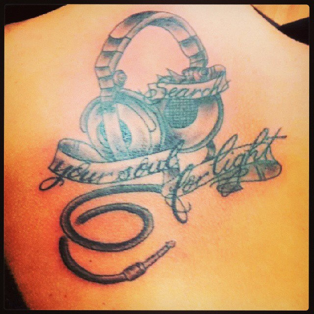 Tattoo shops in pennsylvania tattoos tattoo shop tattoo for Tattoo places in pittsburgh